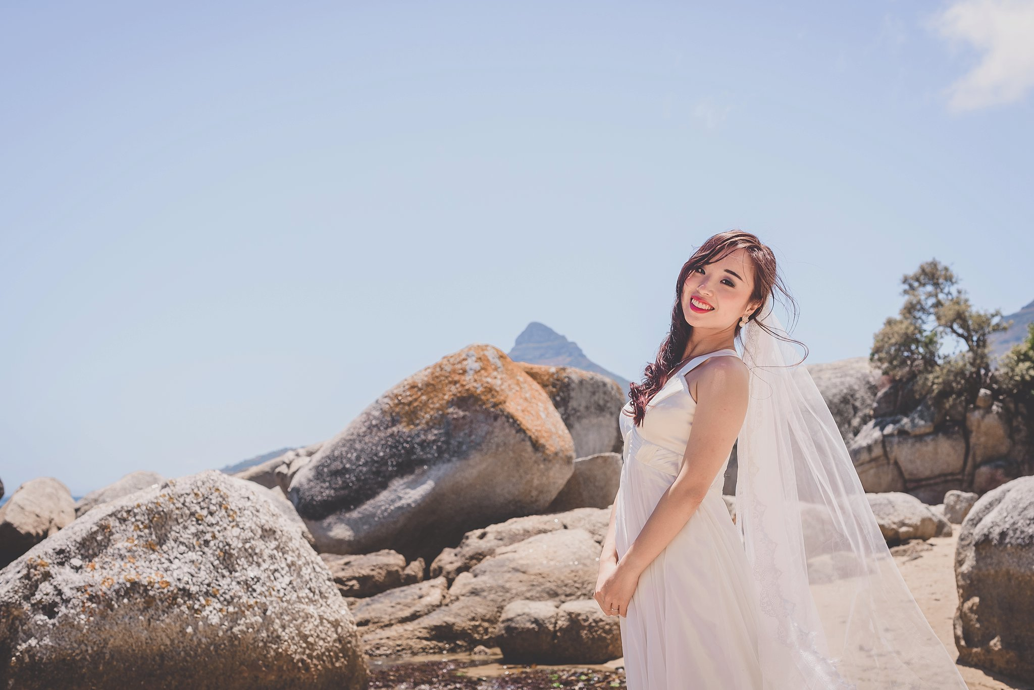 Angelique_Smith_Photography_Cape_Point_coupleshoot-146.jpg
