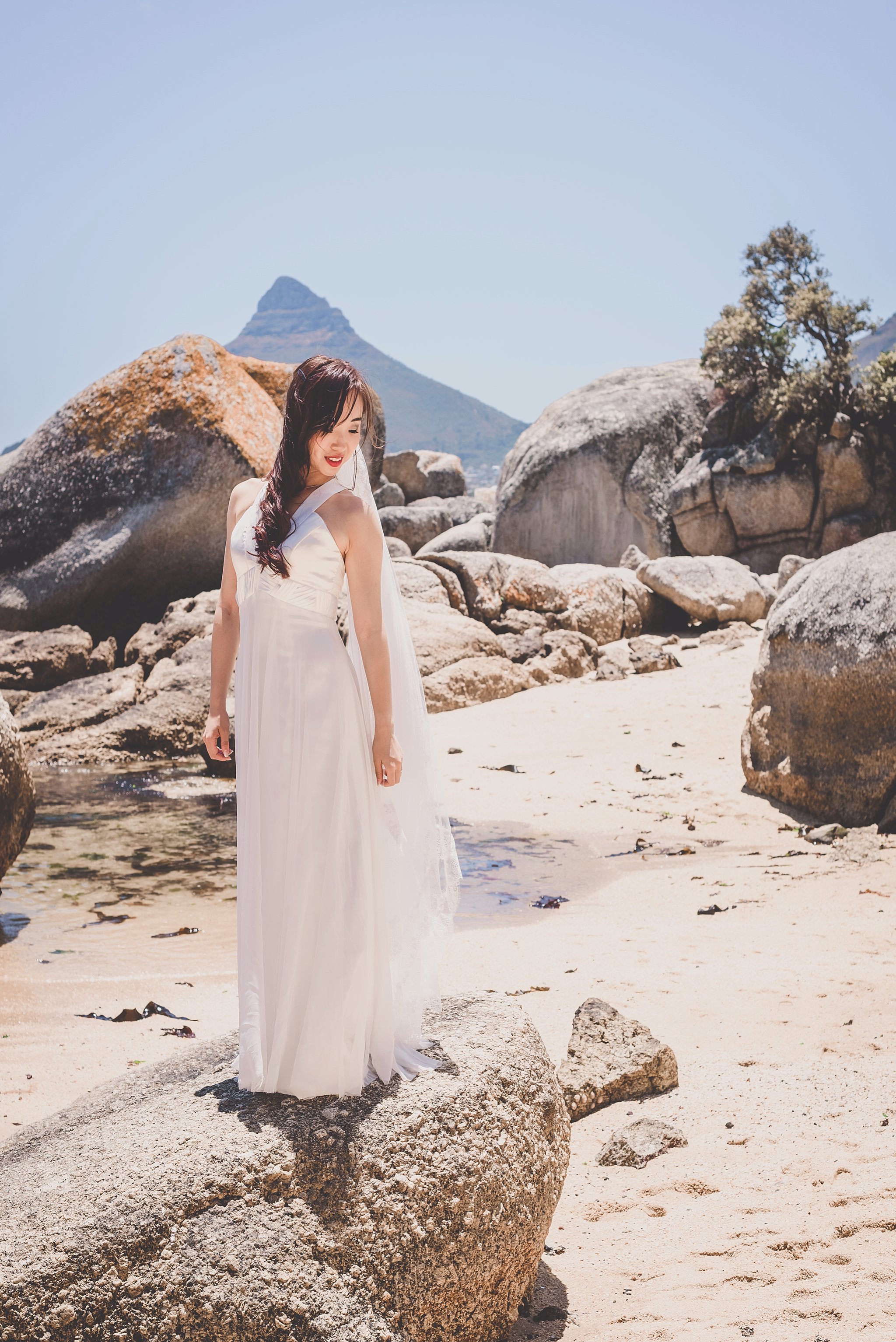 Angelique_Smith_Photography_Cape_Point_coupleshoot-151.jpg