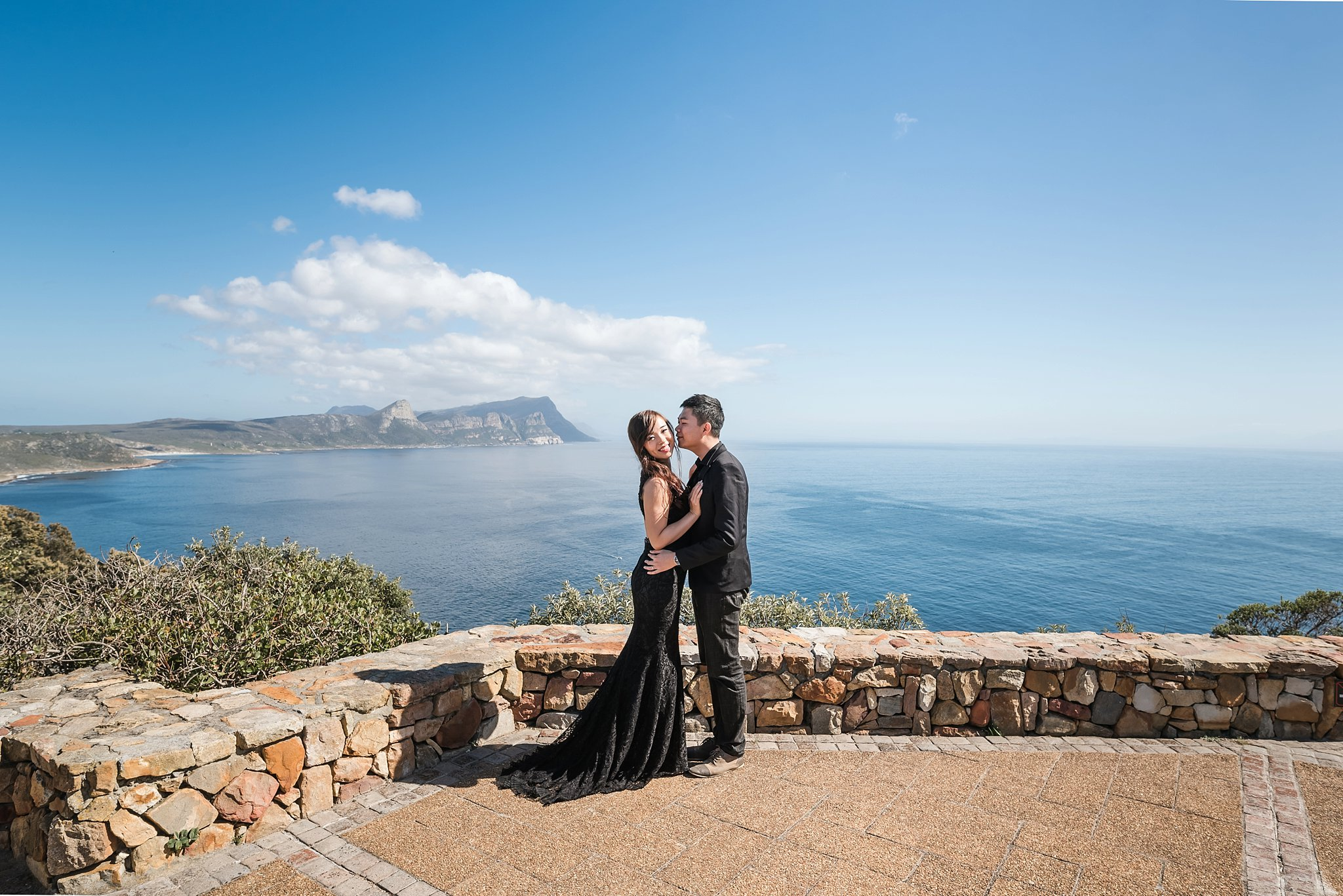 Angelique_Smith_Photography_Cape_Point_coupleshoot-52.jpg