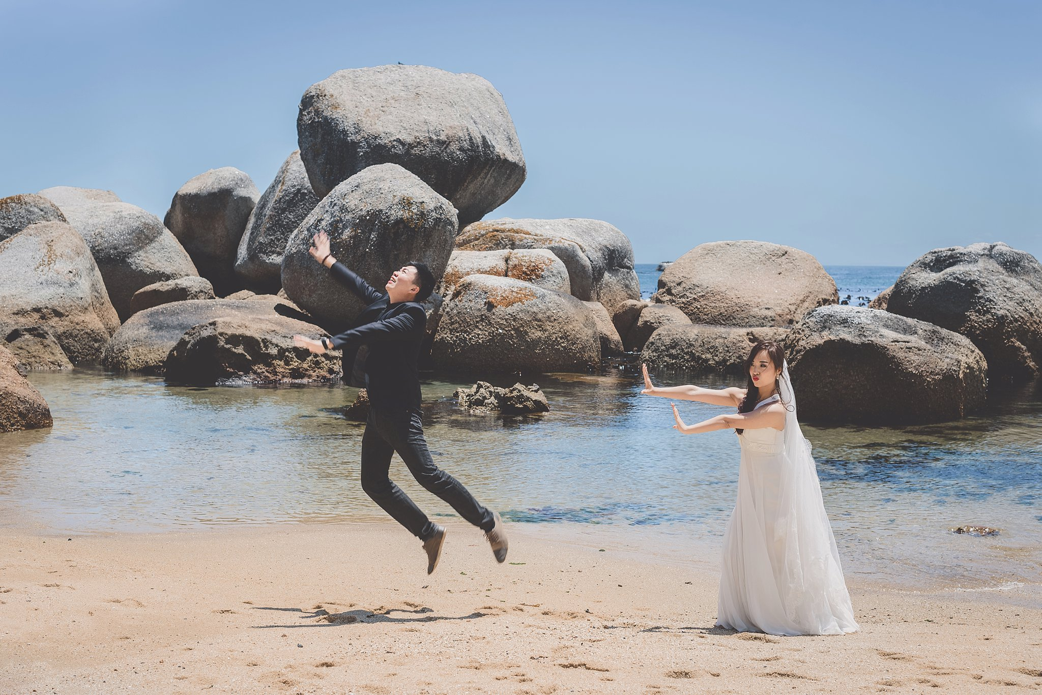 Angelique_Smith_Photography_Cape_Point_coupleshoot-154.jpg