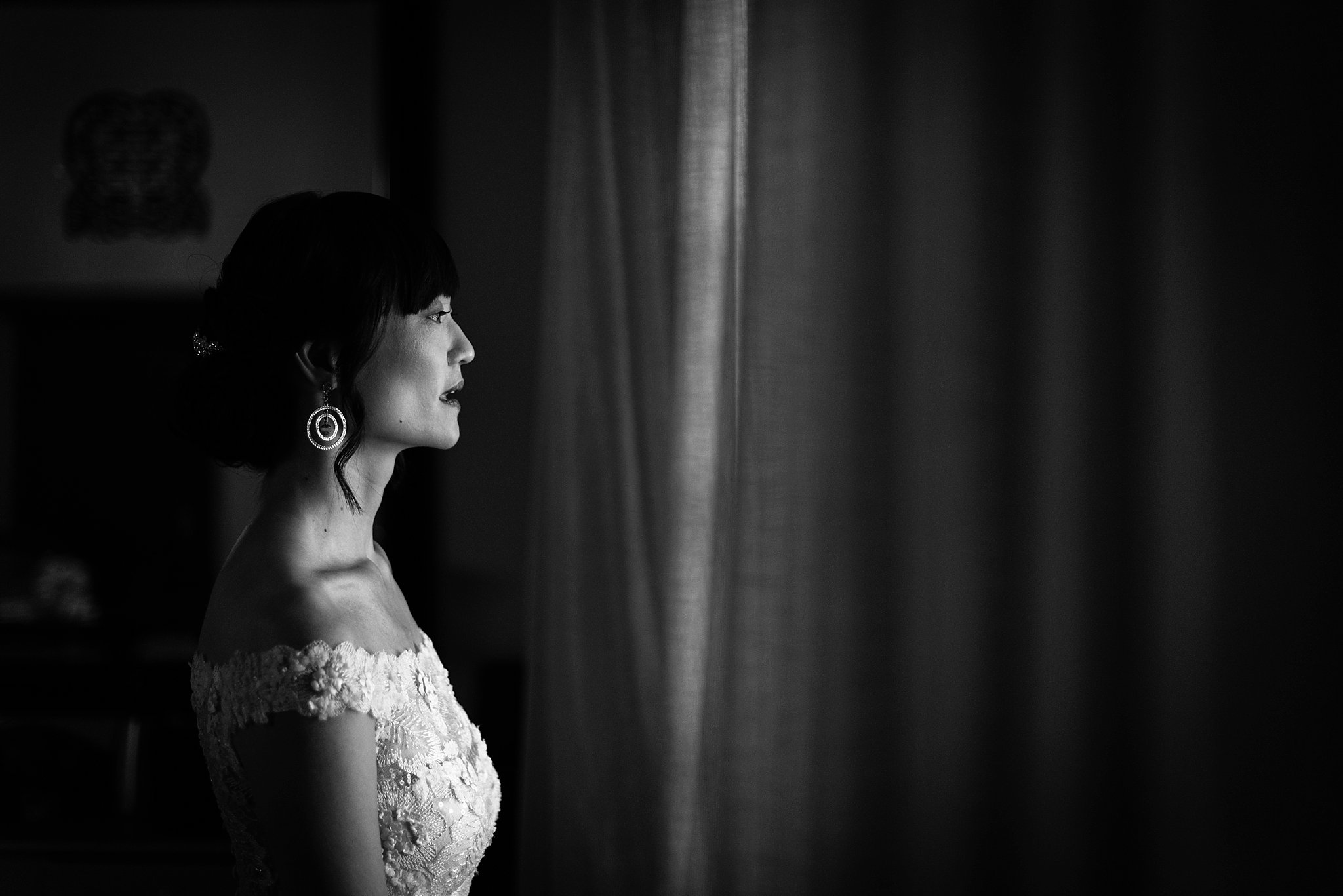 Angelique_Smith_Photography_Nooitgedacht_WSM-355.jpg