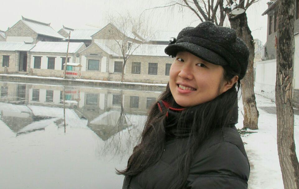 Photo-Xuecong Ma.jpg
