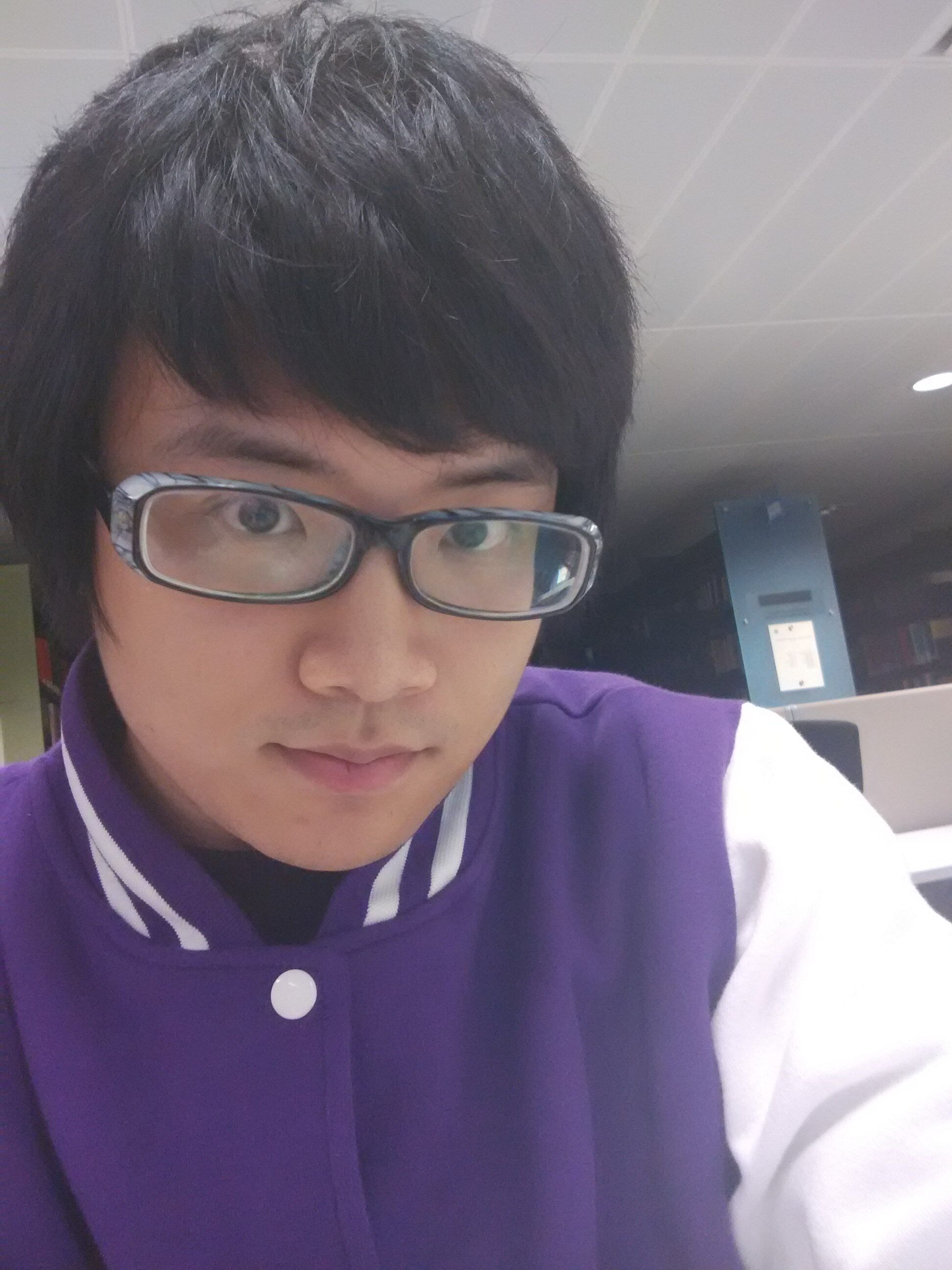 Wang Xiaozhuo.jpg
