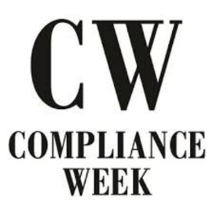 Compliance Week Logo.png