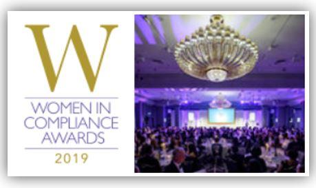 Women in Compliance Awards 2019 Logo.JPG