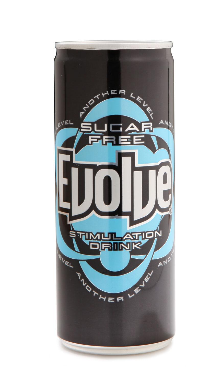 Evolve-sugar-free.jpg