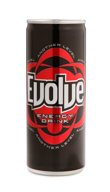 evolve-energy.jpg