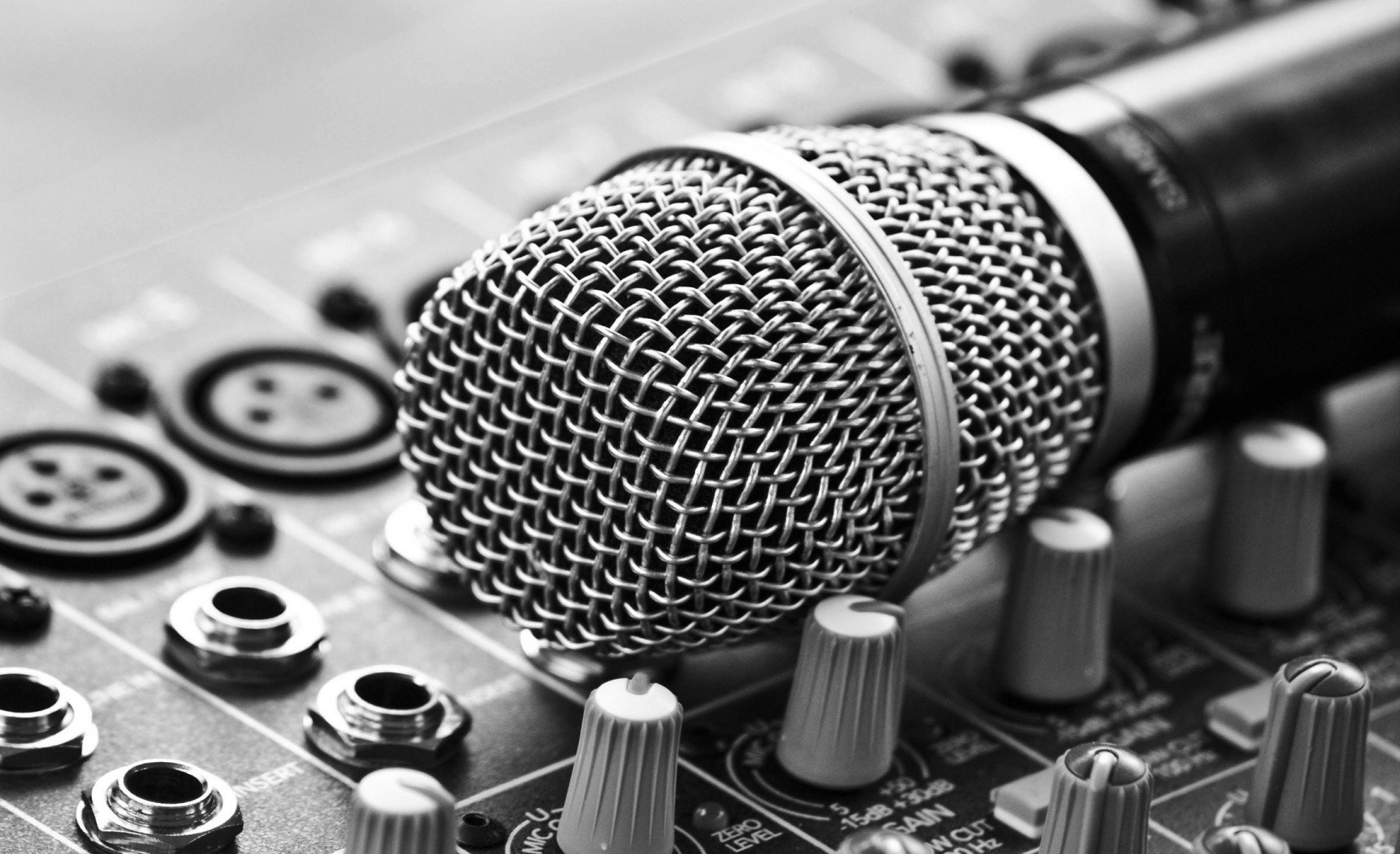 sound system speaker rental