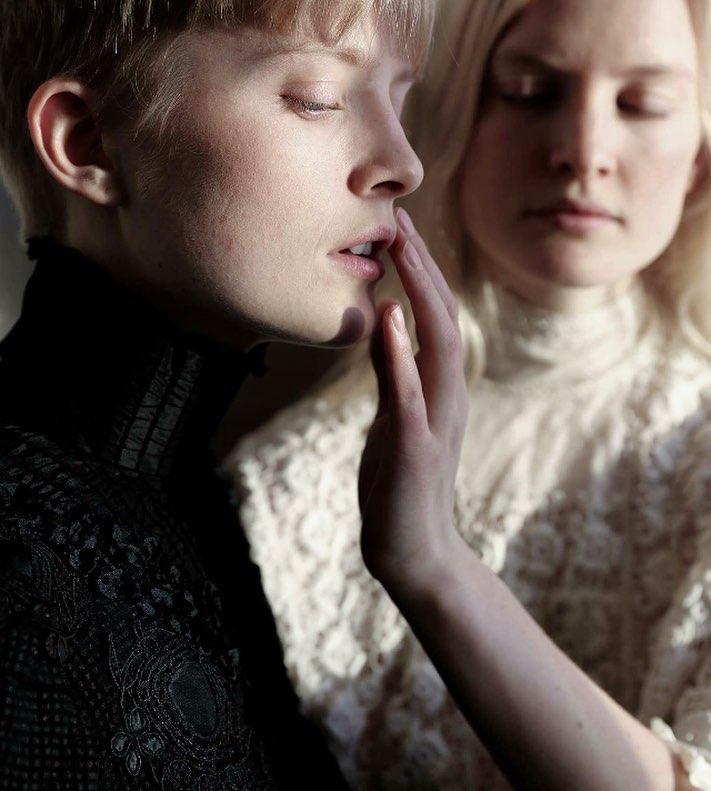 Foto: Lanna Olsson