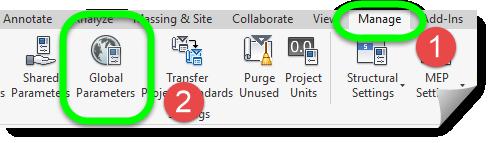 Global Parameter Button.png