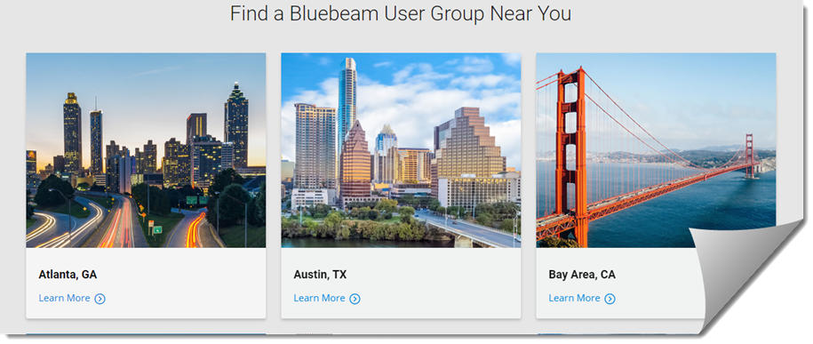Bluebeam User Group.png