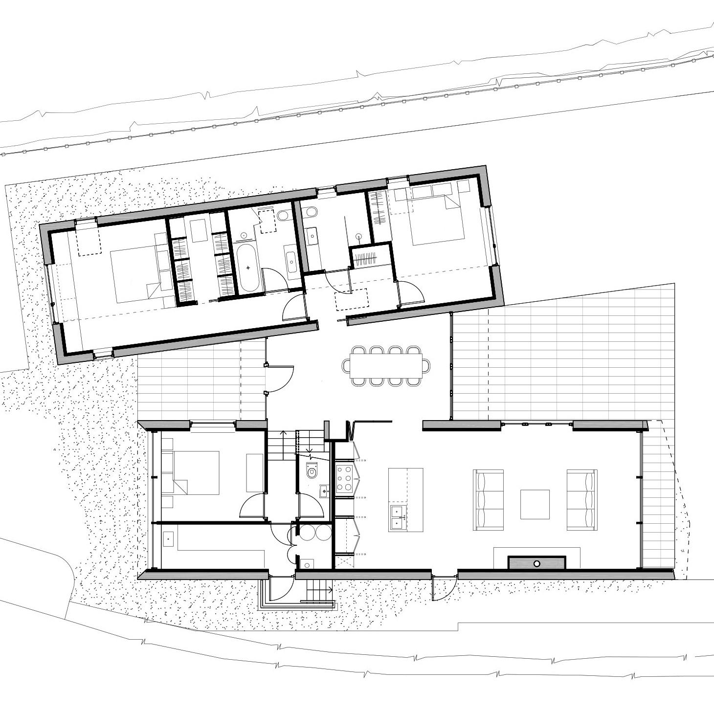 Ground floor plan web.jpg