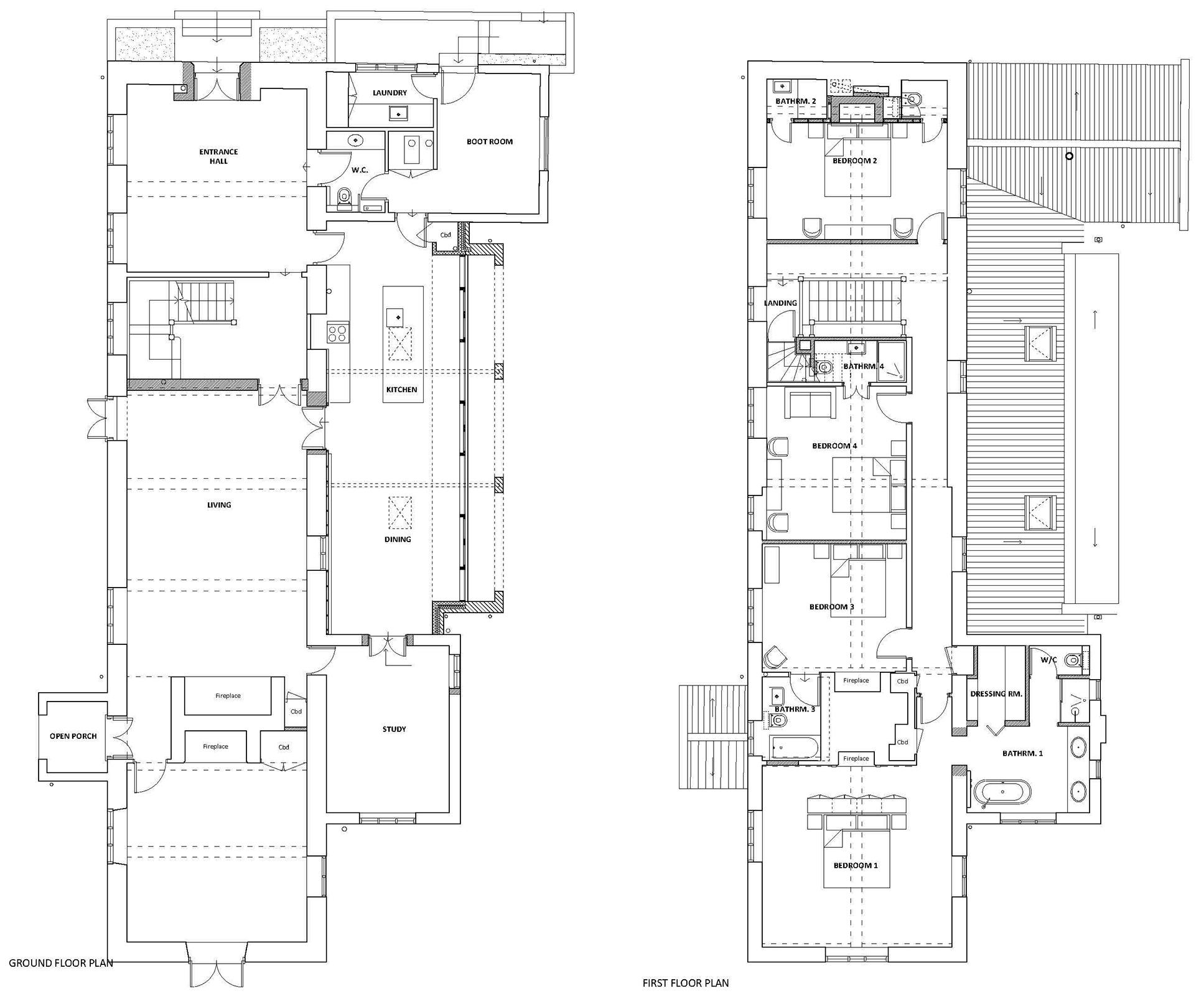 1009 - 300 - Proposed - Main House_1 web 2016.jpg