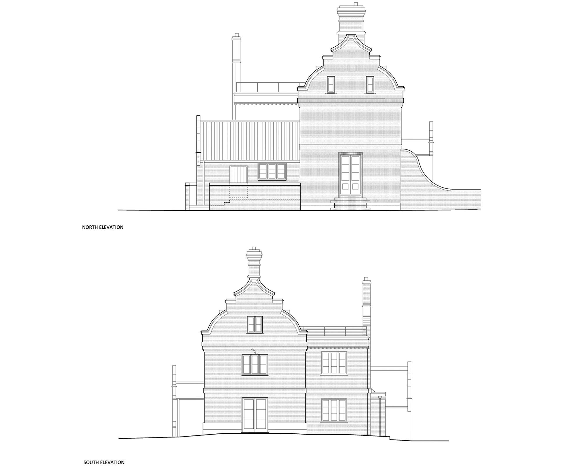 1009 - 300 - Proposed - Main House2_Page_3 web 2016 2.jpg