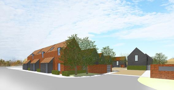 Suffolk development.jpg