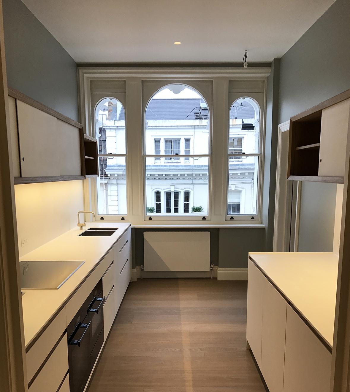 Cornwal House Kitchen - Copy.JPG