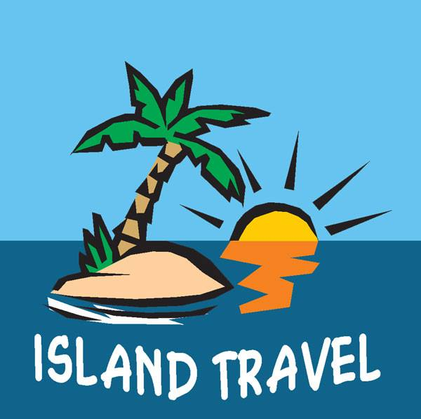 ISLAND TRAVEL LOGO.jpg