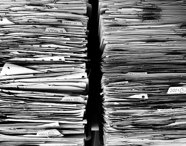 Stacks of paperwork.jpg