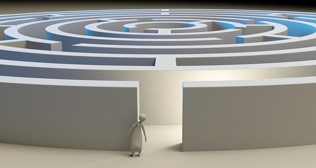 confusing maze.jpg