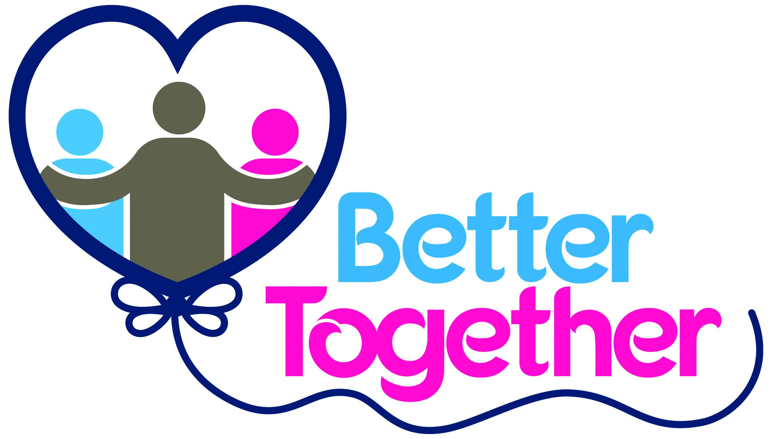 Better_Together_Final_Logo_300dpi.jpg