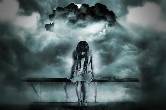 girl-worried-1215261_640.jpg