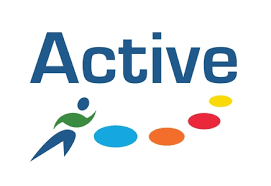 Active leisure centres.png