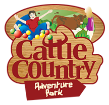 cattle-country-logo.png