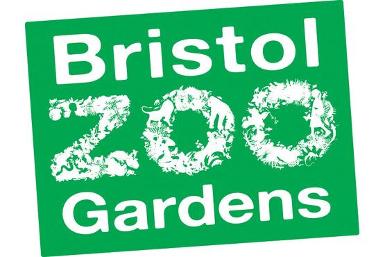 Bristol Zoo 4.jpg