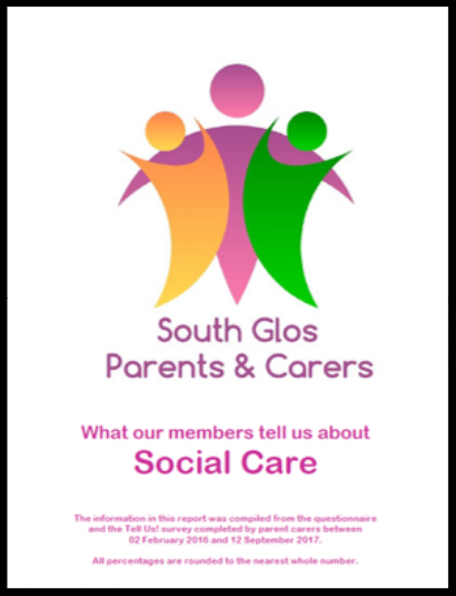 tell Us Social Care.png