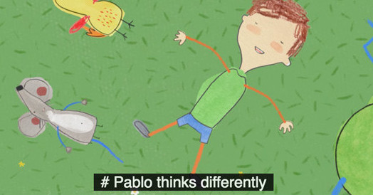 pablo thinks differently.jpg