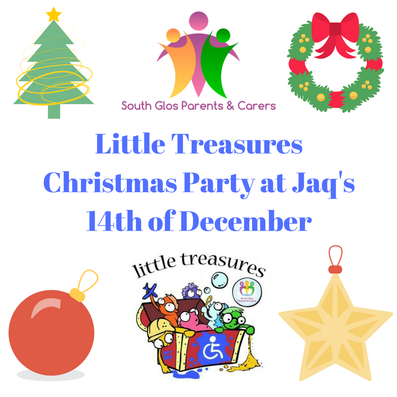 Little Treasures Christmas Party14th of December.png
