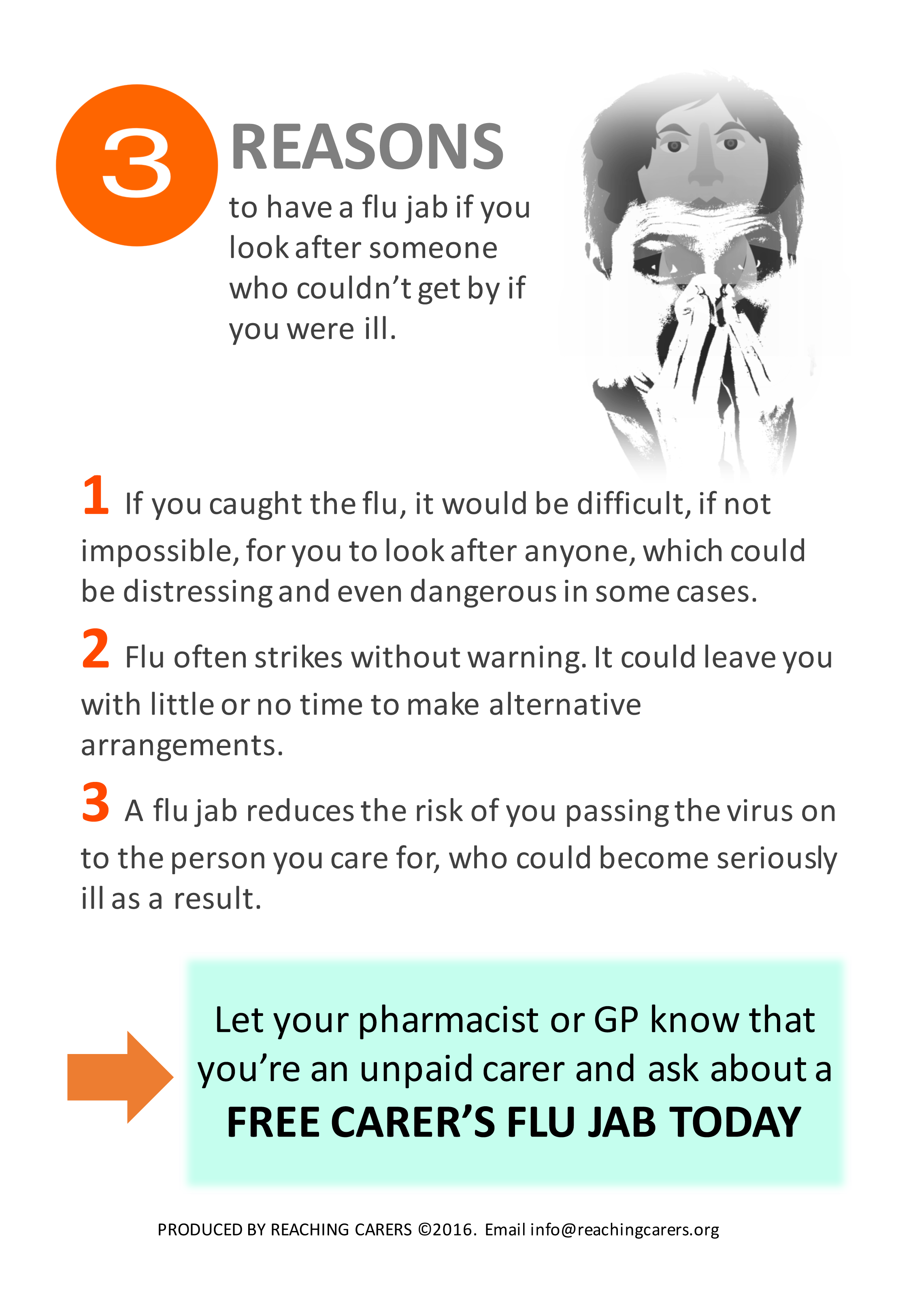 Flu-poster-aimed-at-carers.png