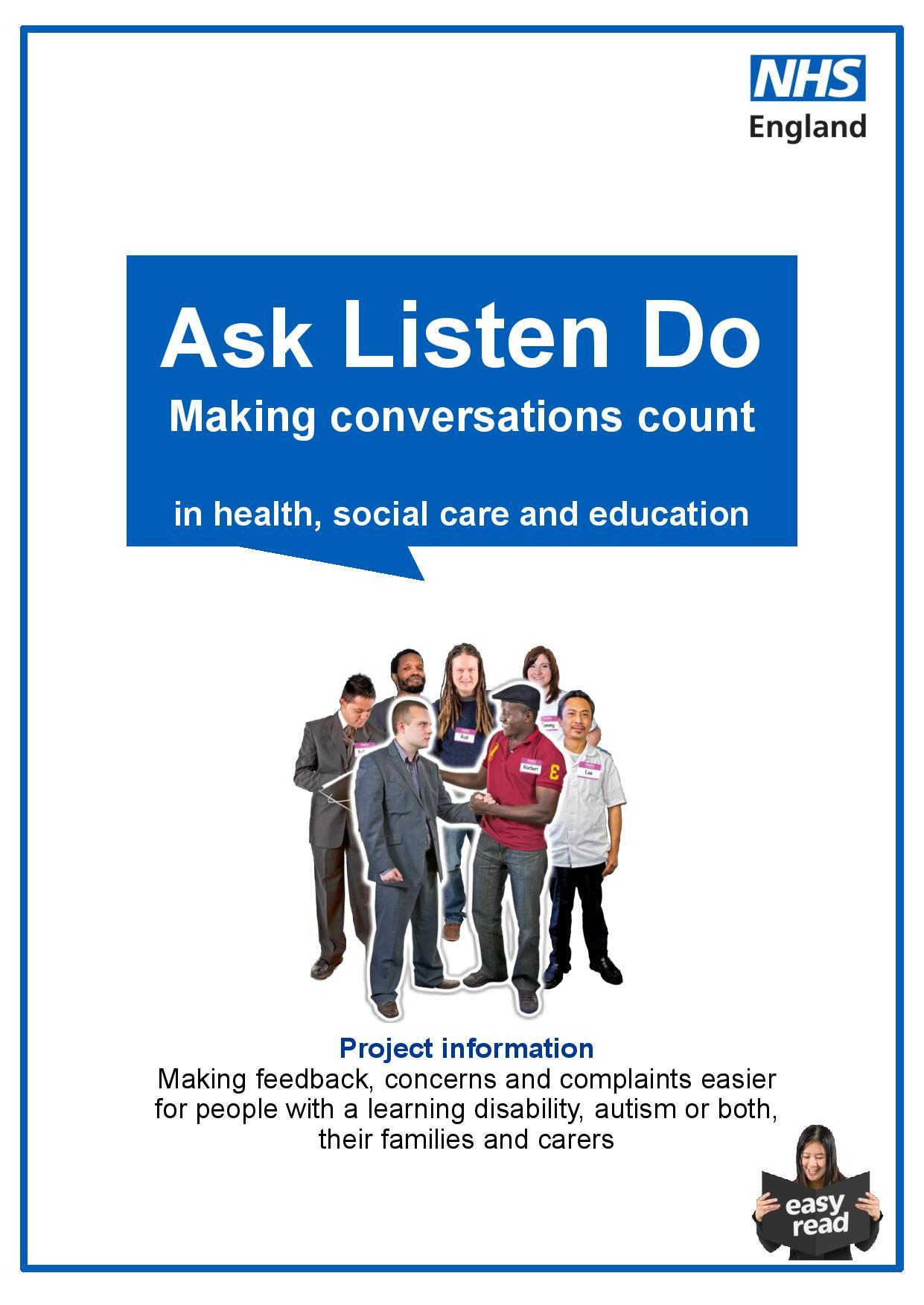ask-listen-do-project-leaflet-april-18-page-001 (1).jpg