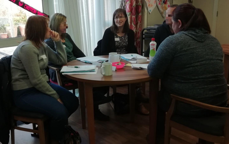Behaviour workshop photo.jpg