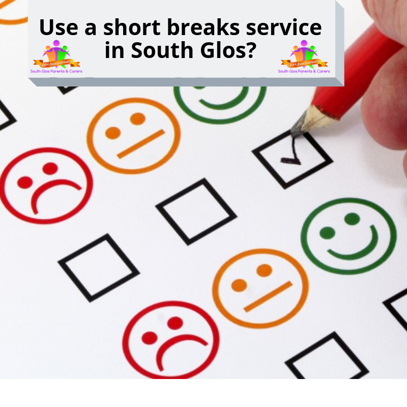Use a short breaks service in South Glos_.png