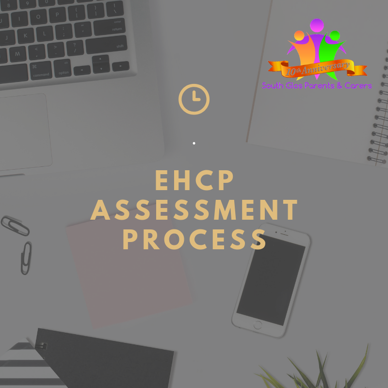 EHCP ASSESSMENT PROCESS.png