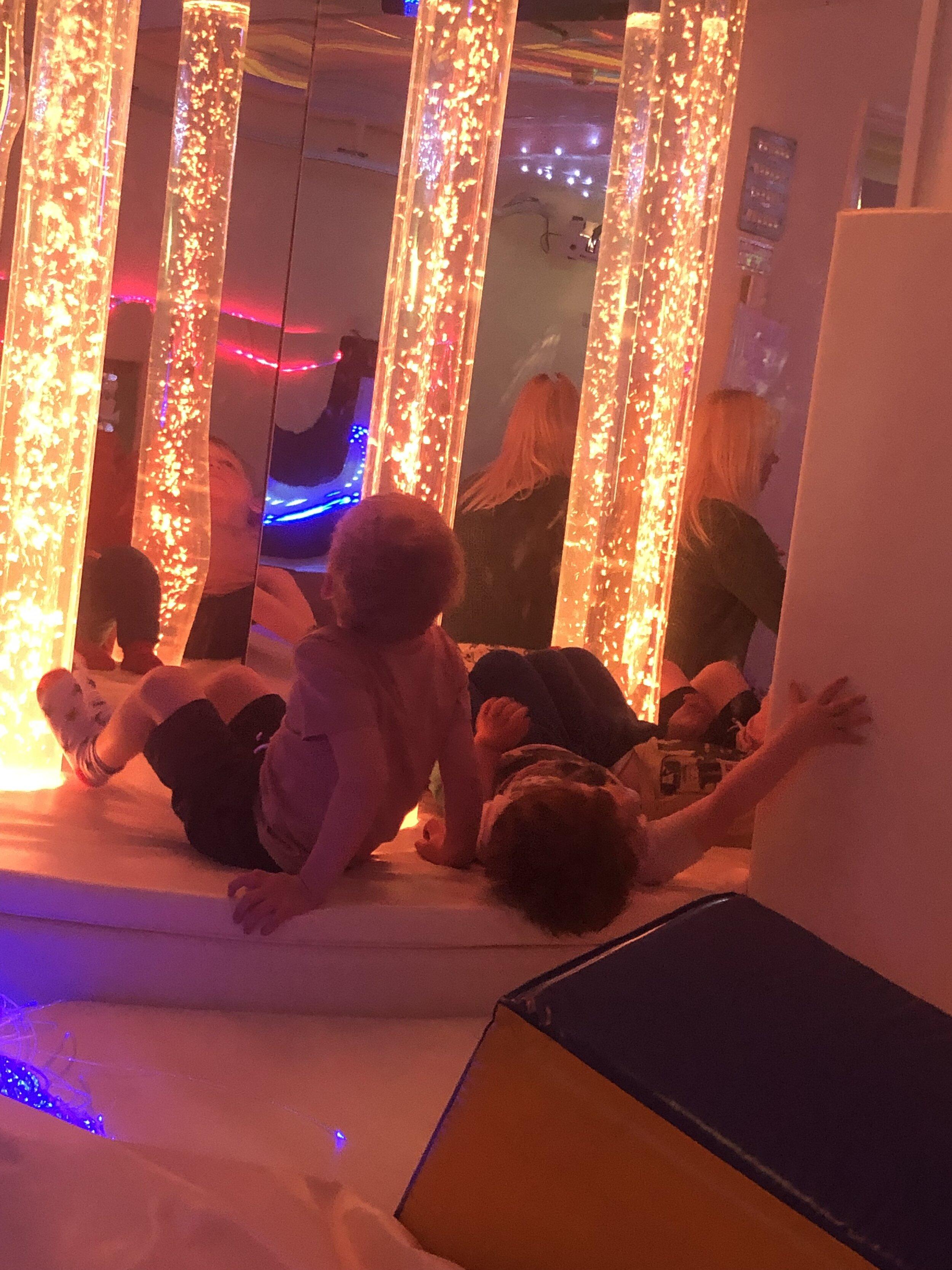 Sensory room kids1.jpg