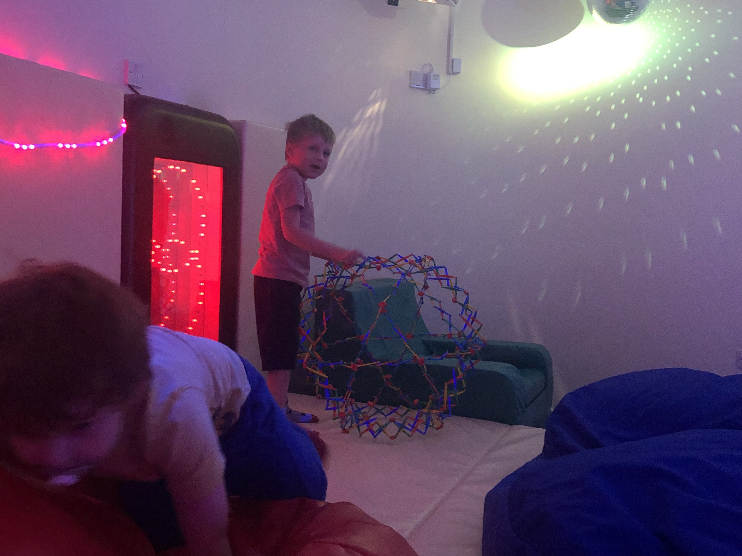 Sensory room kids3 (1).jpg