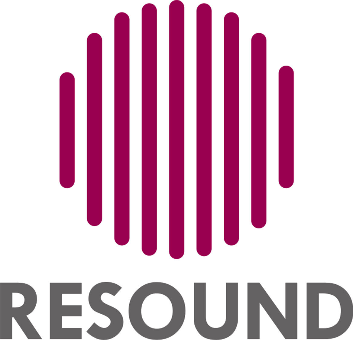 We are able to provide this support group through the kind and generous of support of Resound who provide the venue.