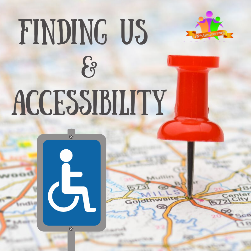 Finding Us & Accessibility.png