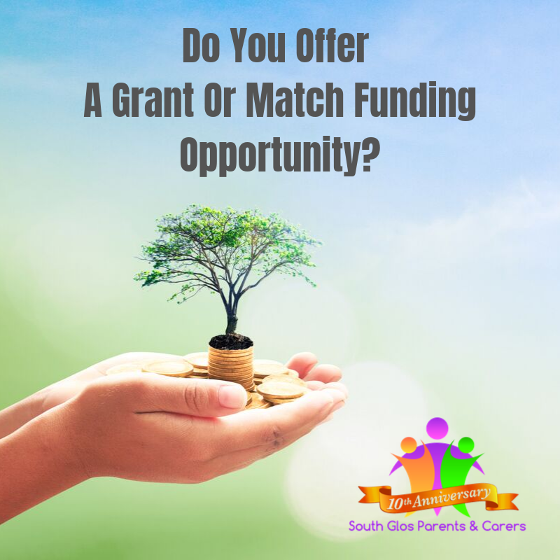 Do You Offer A Grant Or Match Funding Opportunity_.png