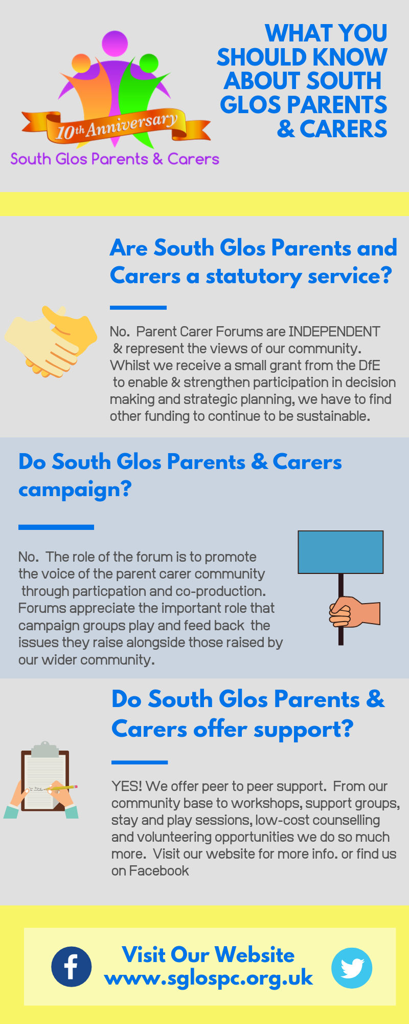 What you should know about south glos parents 7 carers (10).png