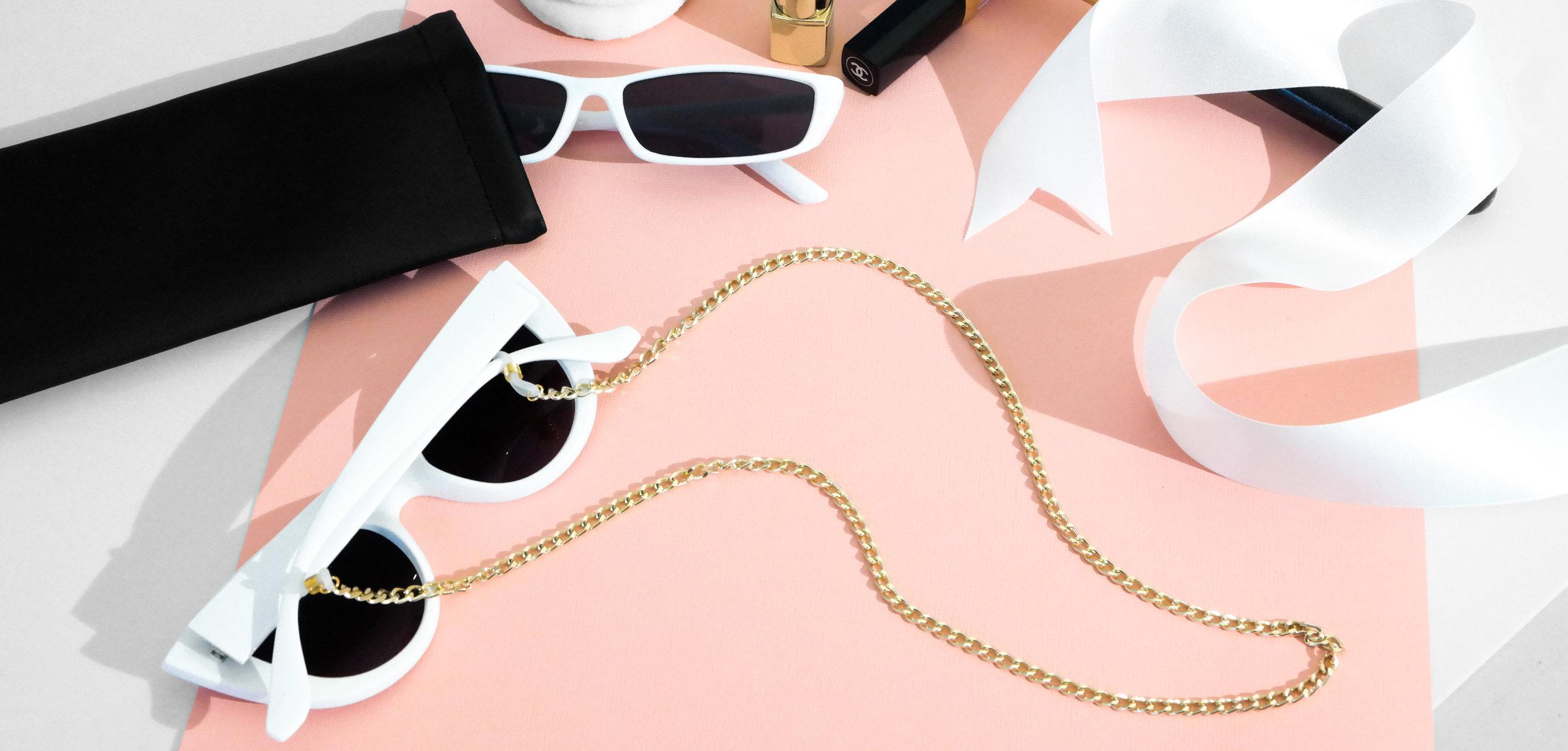accessories_categorybanner_june2018.JPG