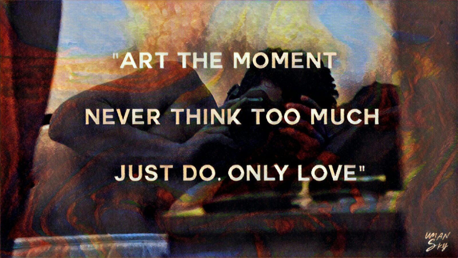 art the moment.jpg