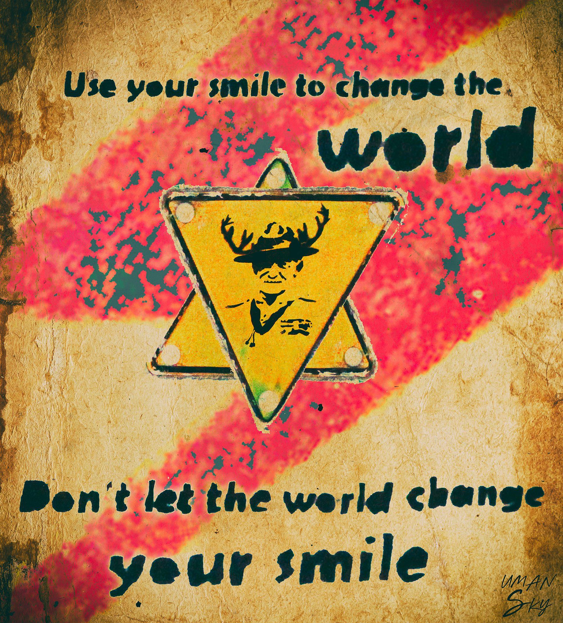 לשנות את העולם בחיוך.jpg