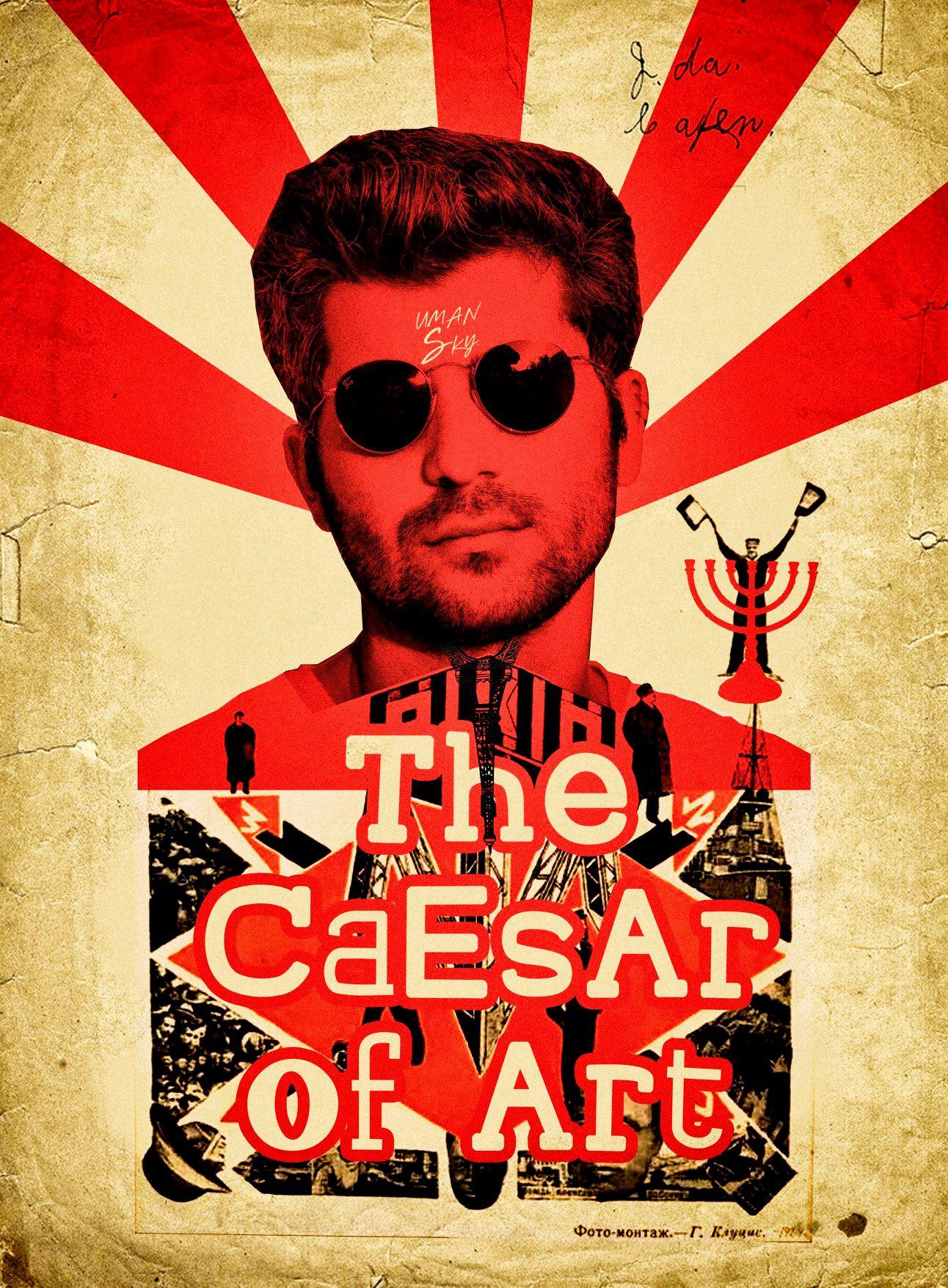 The Ceaser of Art.jpg