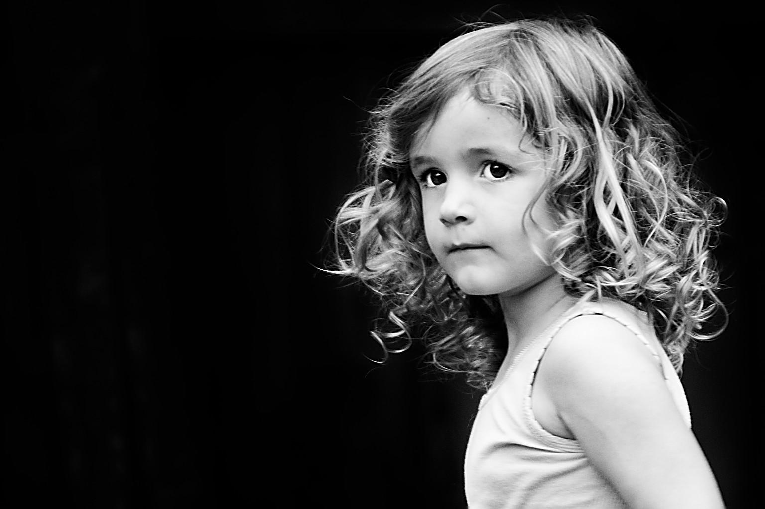 Ella (1).jpg