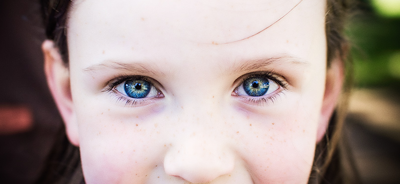 L Eyes.png