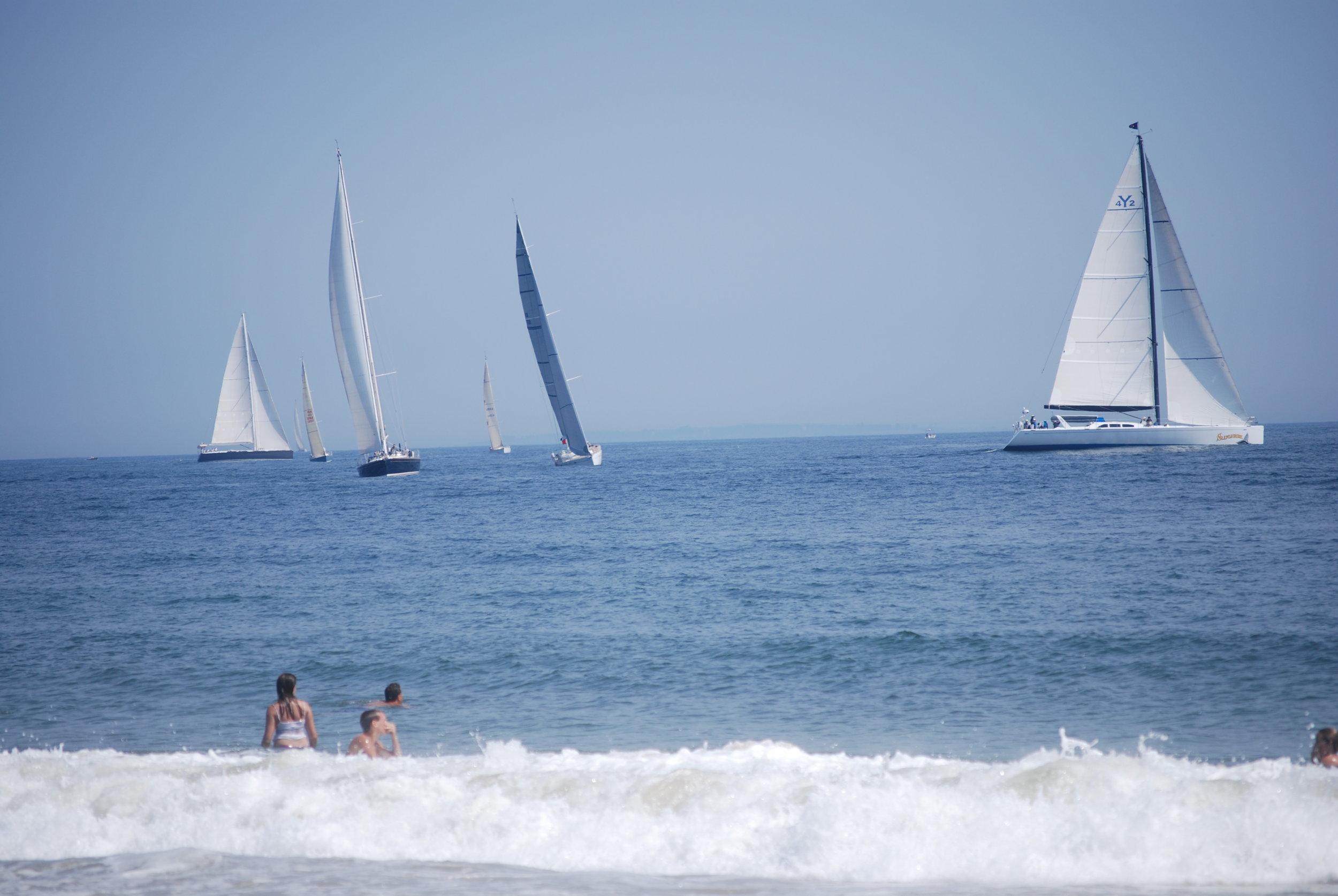 Sailboats_off_Westerly,_RI_coast.JPG