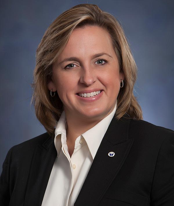 Lisa A Souls - The Washington Trust CompanyNMLS# 293972lasouls@washtrust.comPhone: 401-348-1220